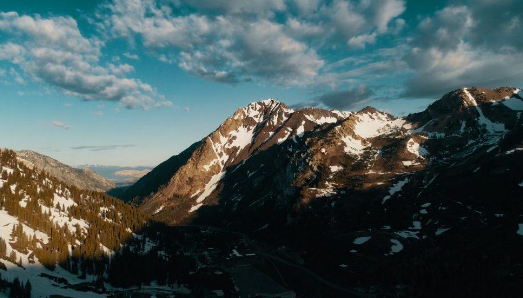 adventure-altitude-clouds-2542011