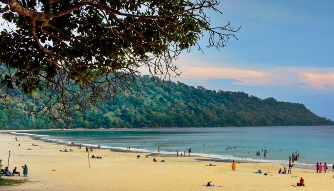 beach-3492416-006
