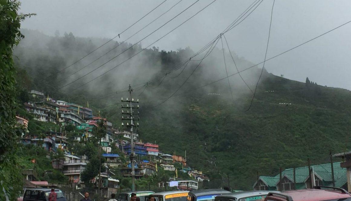 cloud-darjeeling-fog-1898027