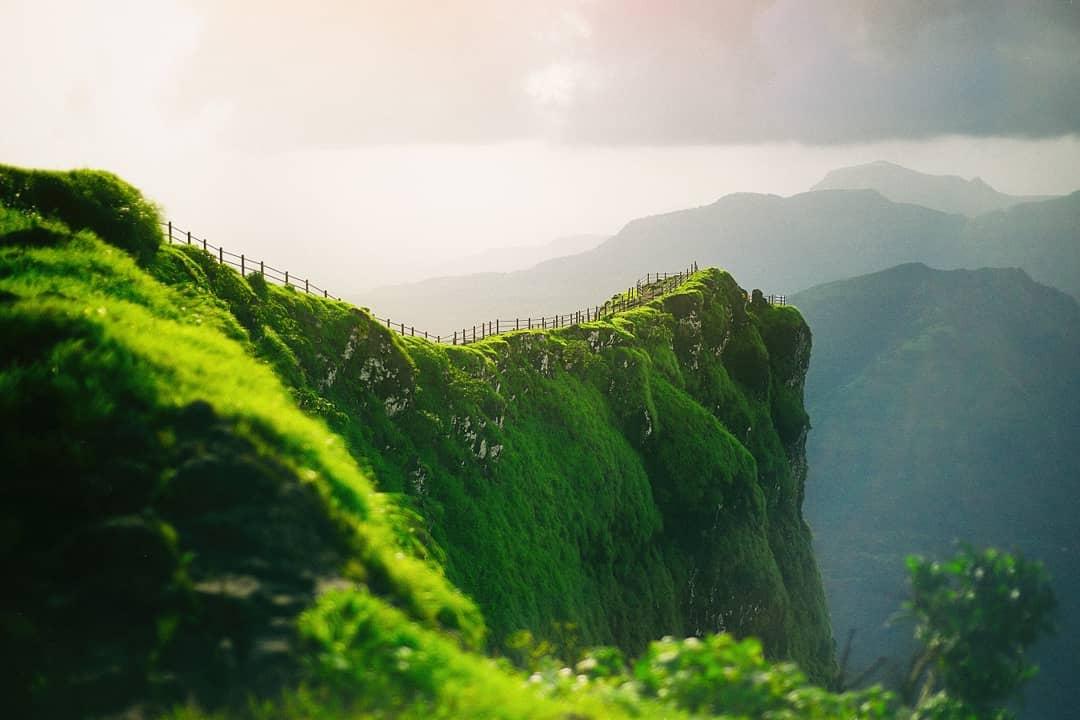 Raigad Fort, Maharashtra-Read Before You GO! 1