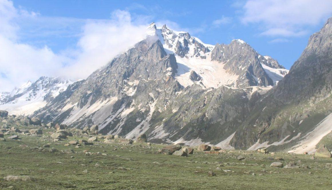 spiti-valley-557853-min