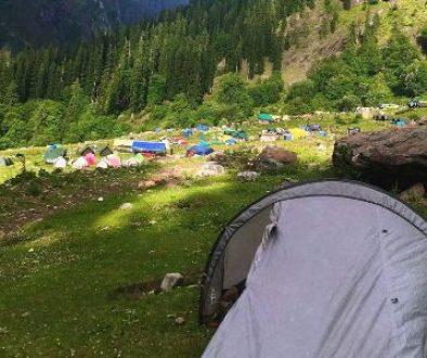 Kheerganga by Himalayan Gypsy (3)