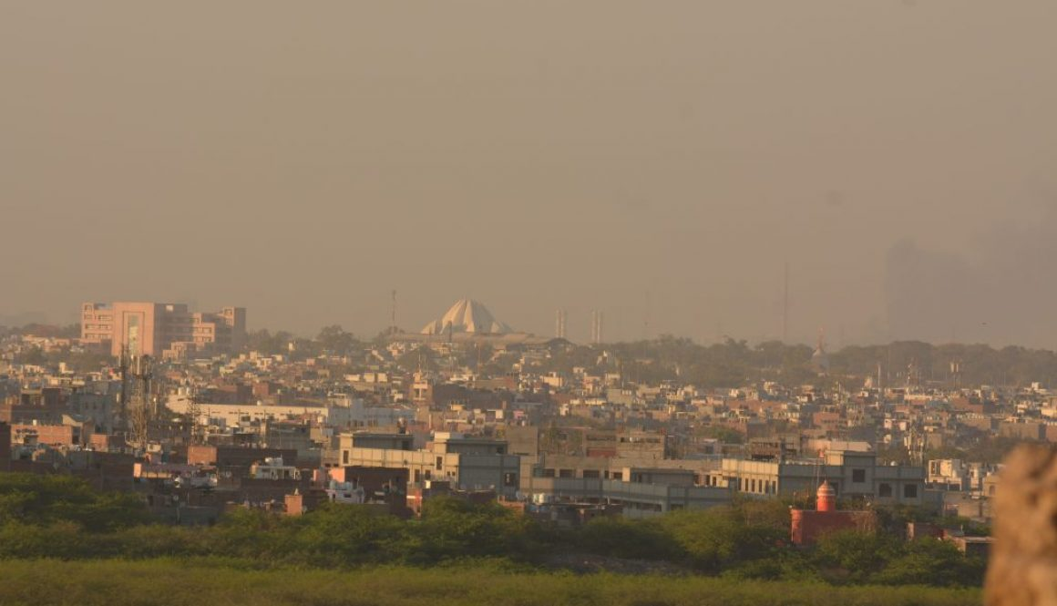 above-delhi-fort-920236