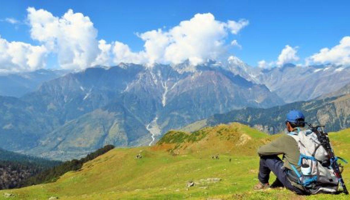 trekking-1742821_1280