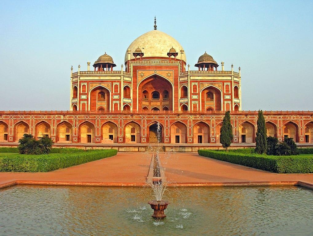 UNESCO World Heritage Sites In India (Updated 2021) 1