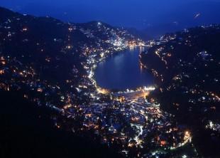 5 Short Treks Near Nainital You Never Knew About ! 1
