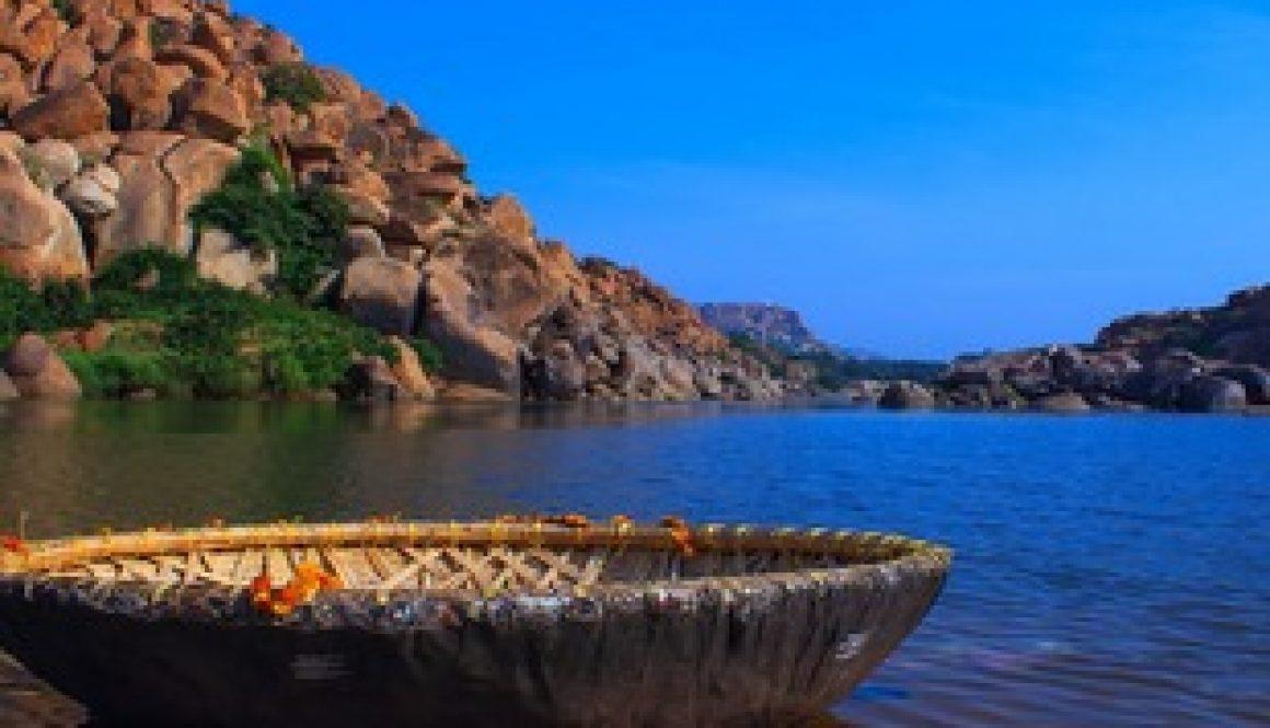 bamboo-boat-3831613_1920