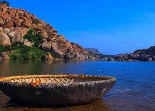 Hampi: 12 Places You Must Visit In 2020 1