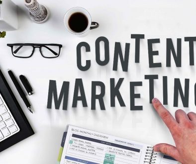 Content Writing Service in india