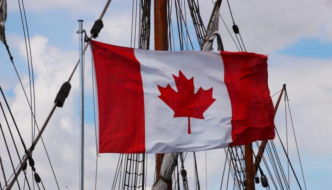flag-2493360_1920