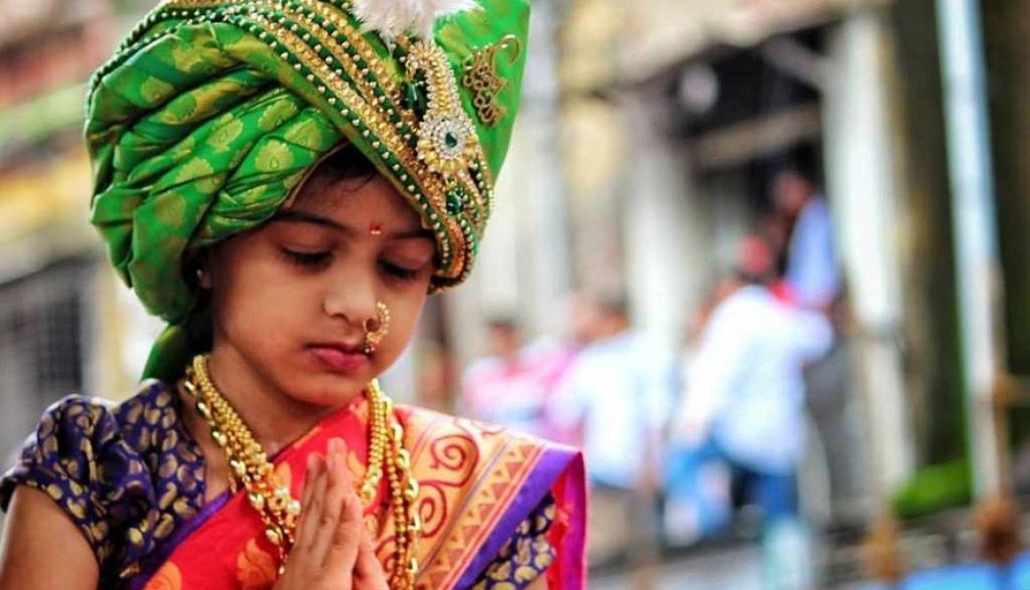 ganesh chaturthi mumbai pune himalayan gypsy (3)