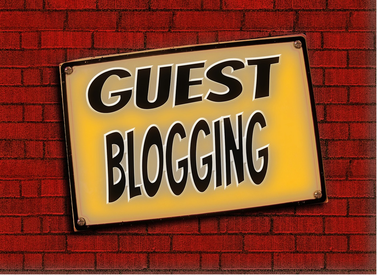 Travel Guest Post Submissions | Write For Us 1
