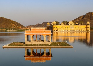 Jolly Jaipur: Top 12 Places To Visit In Jaipur 2020 1