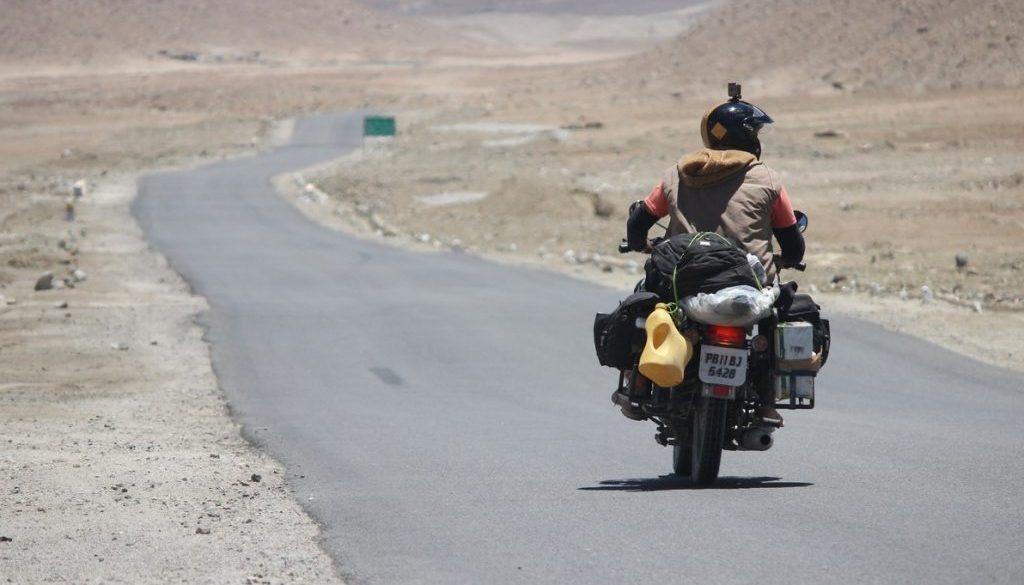 ladakh himalayan gypsy (2)