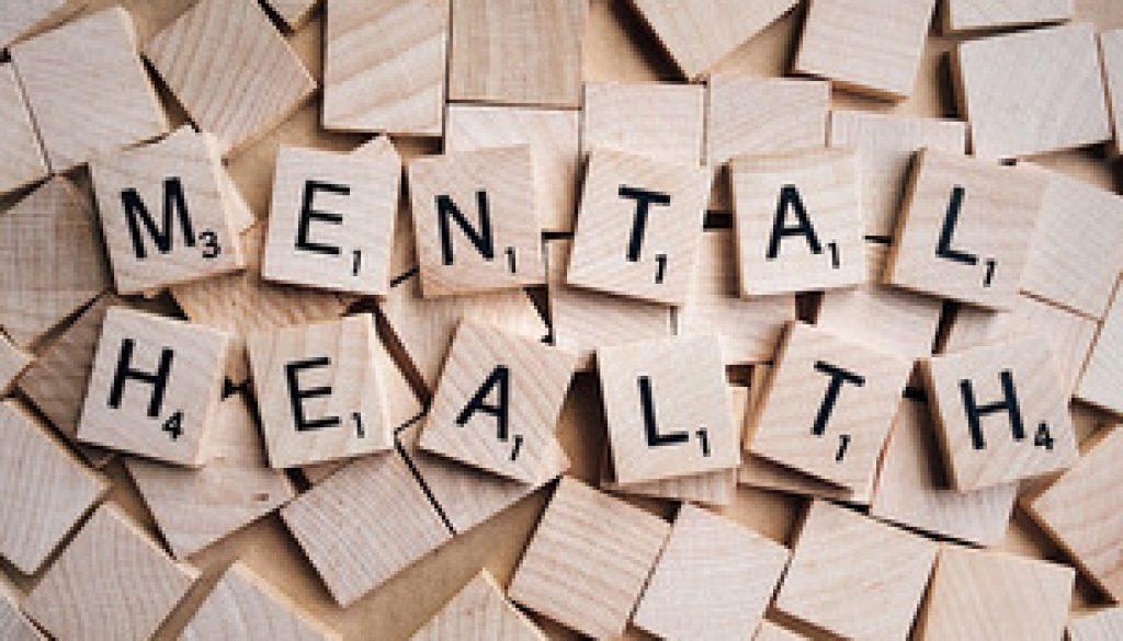 1-mental-health-2019924_1920