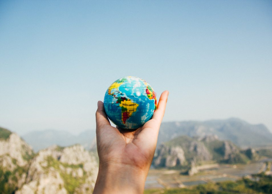 10 Reasons Why Responsible Tourism Is Better For Everyone ! 1
