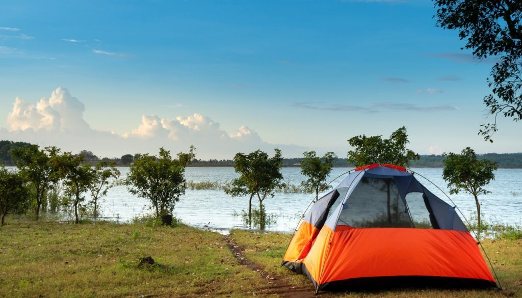 beach-camping-sea-2582818(1)