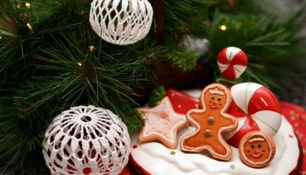 christmas-decoration-1930441_1280