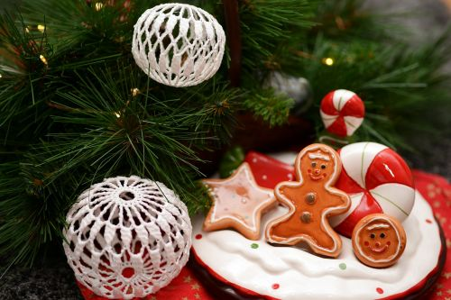 5 Exciting Places to Celebrate Christmas In India (2020) 1
