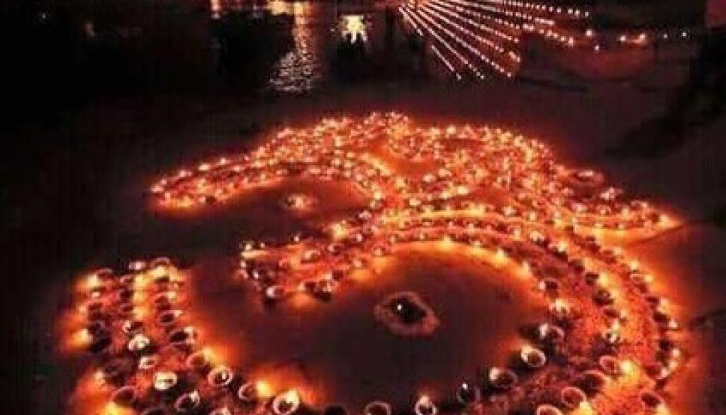 dev deepawali diwali varanarasi banaras by hamaialayan gypsy (4)