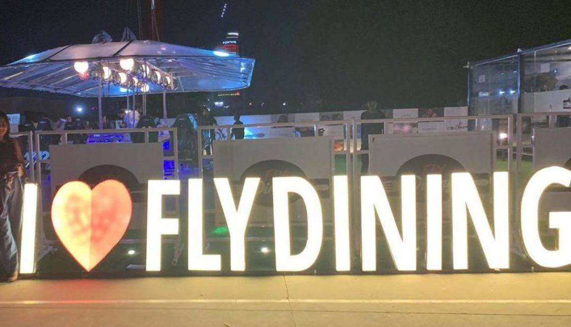 fly dining in india by himalayan gypsy (1)