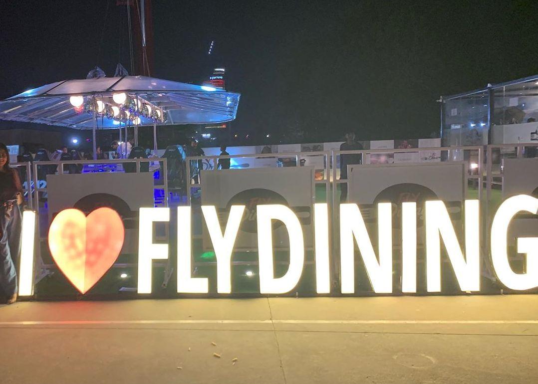 Best Sky Dine Restaurants In India 2020 1