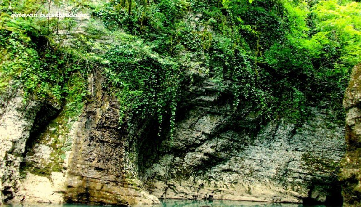 canyon-green-tourism-137406-min
