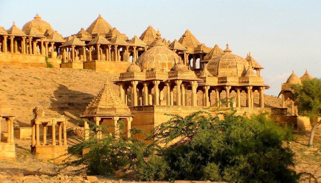 himalayan gypsy jaisalmer 56