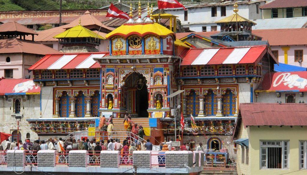 vishnu-temple-2779856_1280