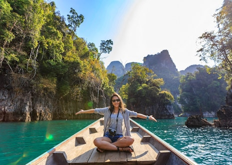 Best 20 Travel Quotes Inspirations in 2020 1
