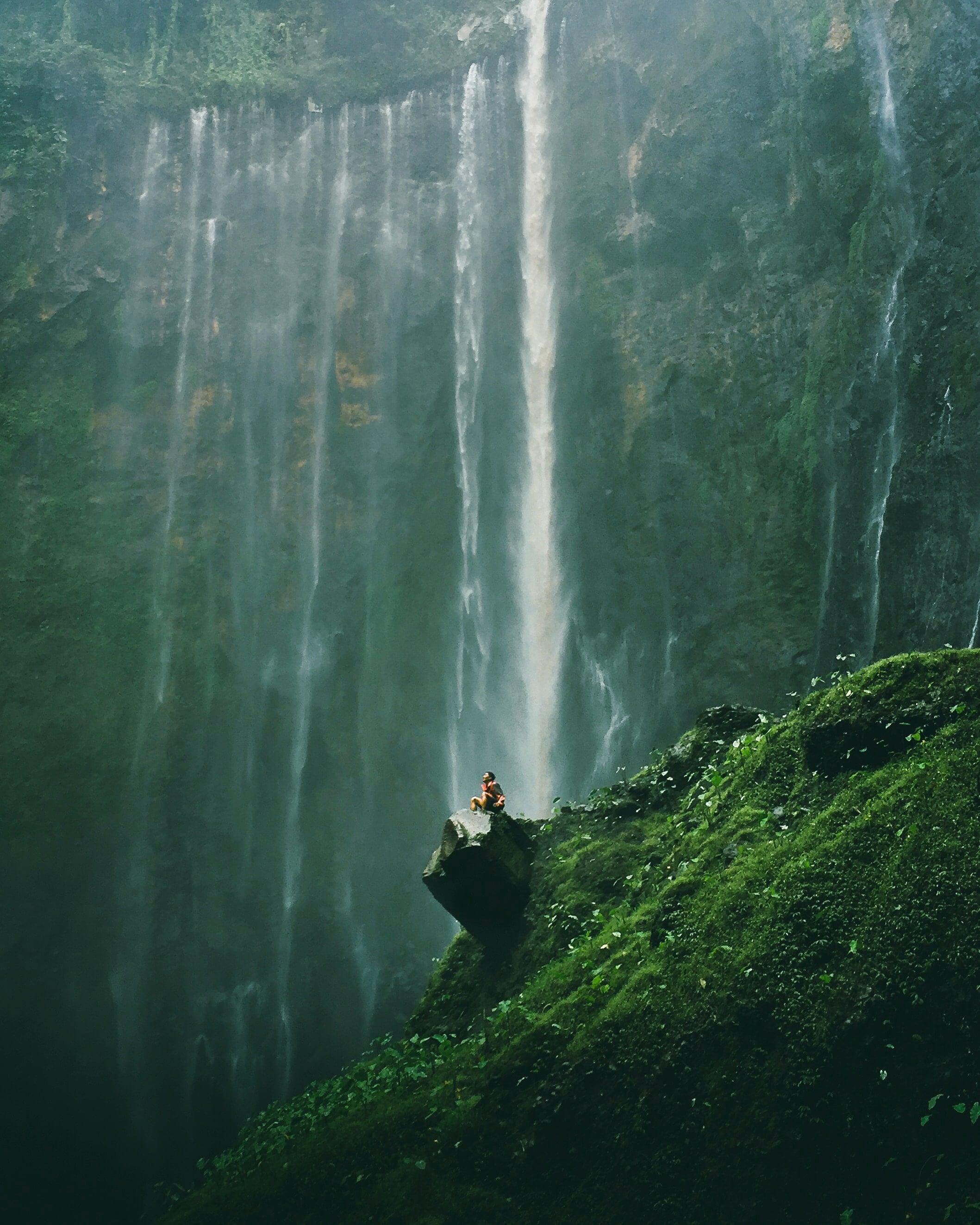 5 Best Waterfall Treks In India (2020) 1