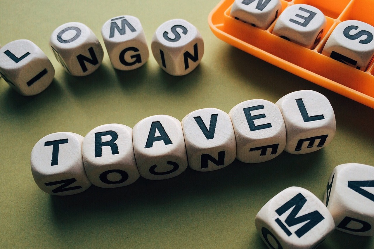 Travelling Insurance: A Requisite Claim Everyone Needs 1