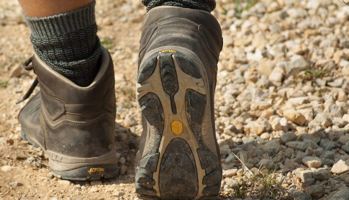 walking-shoe-hiking-boot