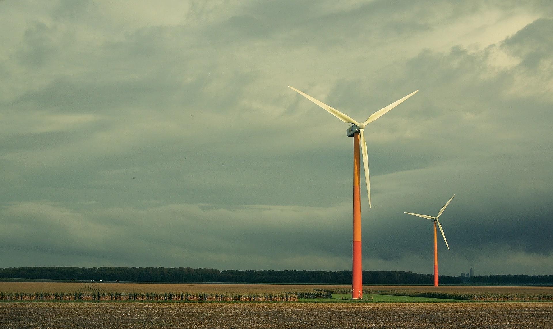 Sustainability - An inevitable guidance. 1