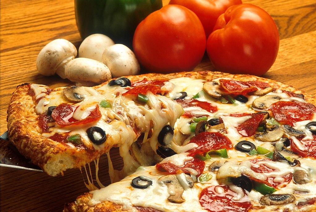 Biggest, Largest & Tastiest India's Jumbo-Sized Food! 1