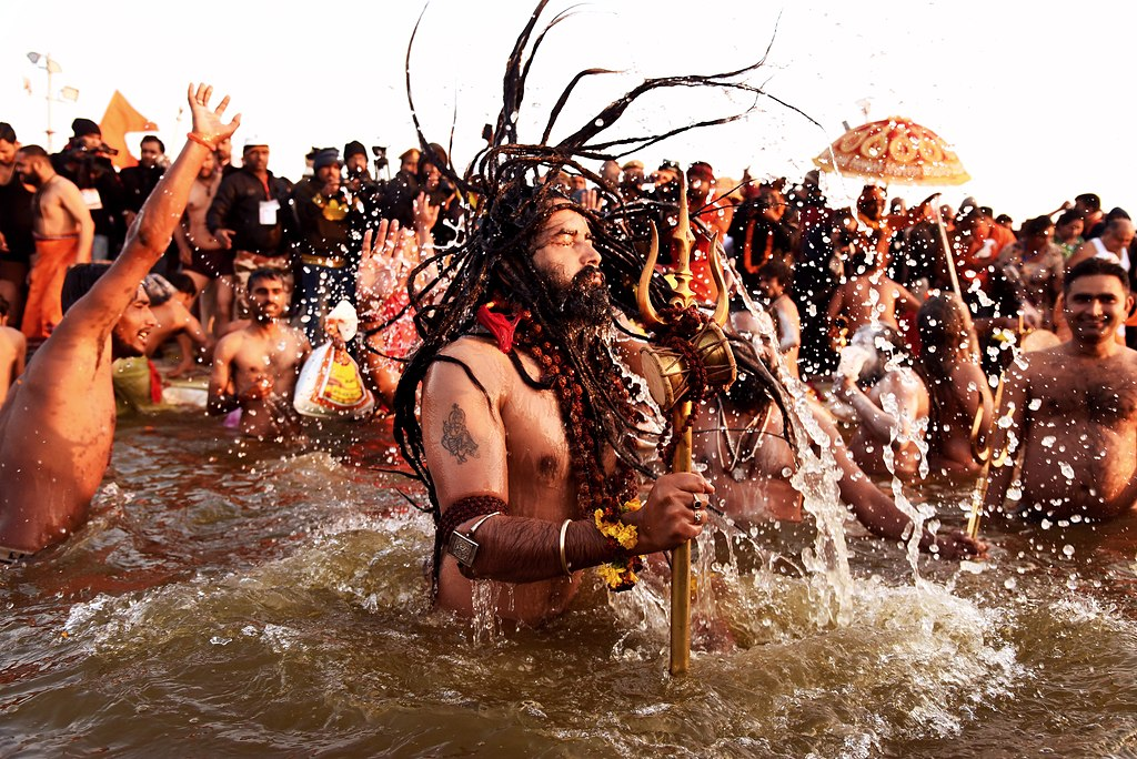 Haridwar Kumbh Mela 2021-Places To Visit, Things To Do, Unique Experiences, Where To Stay? 1