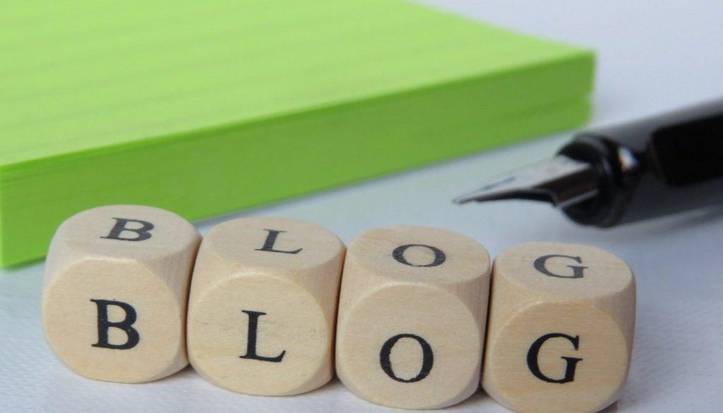 Travel Blogging Guide