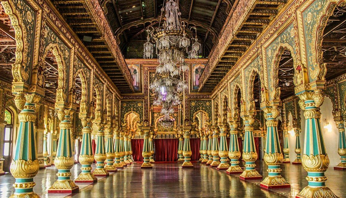 1024px-Darbar_Hall_at_Mysore_Palace