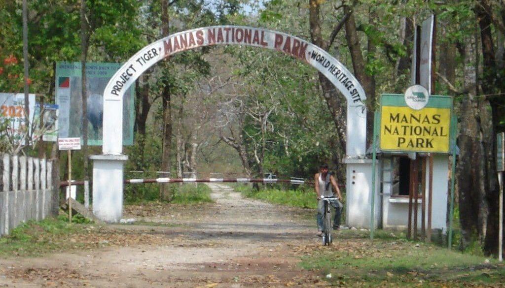 1024px-Manas_National_Park