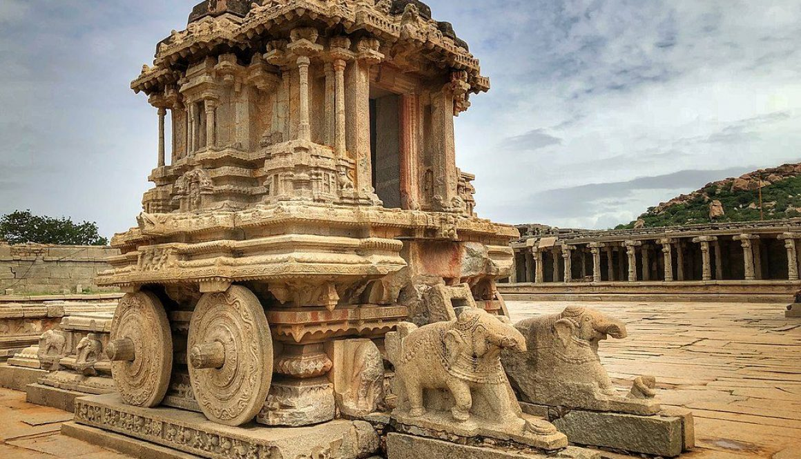 1024px-Stone_Chariot_View,_Hampi