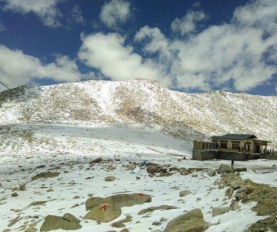 leh-ladakh-ice