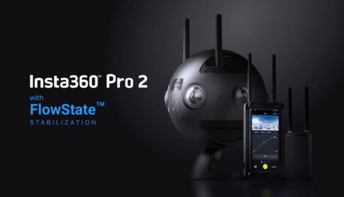 Insta360-pro-2-_-featured-640x360