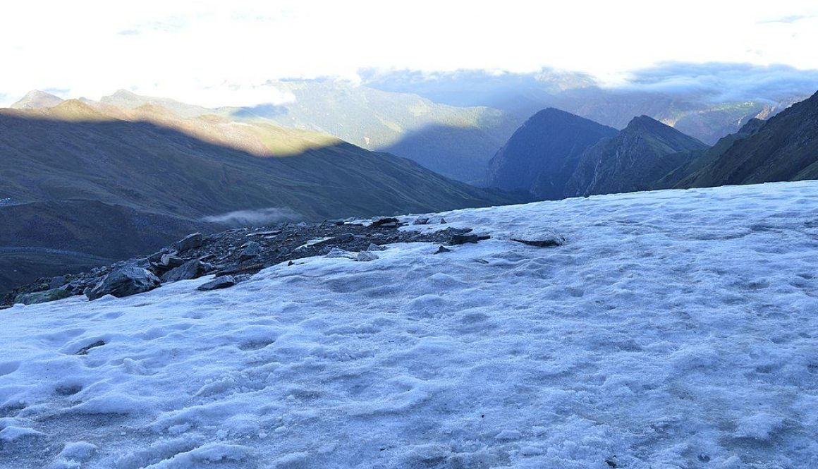 roopkund-featured-image