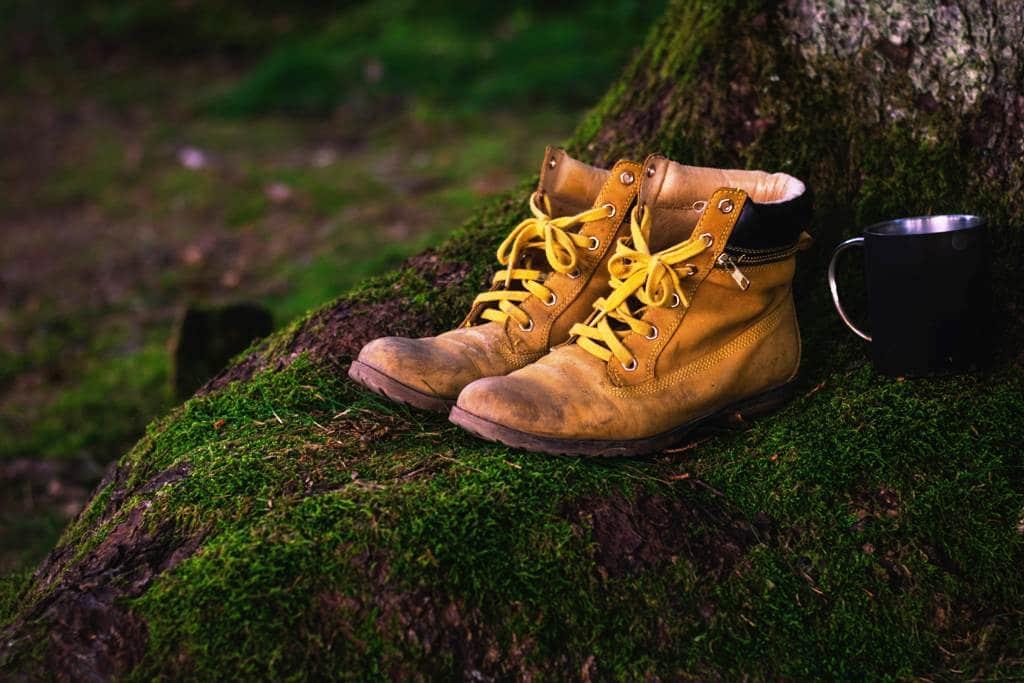10 Best Seller Hiking Shoes For Men in 2020 1