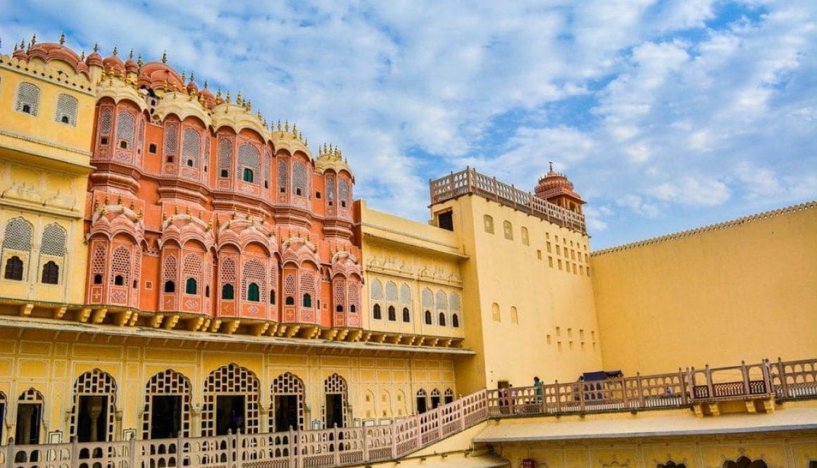 jaipur-3646430_1280