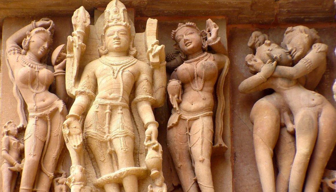khajuraho-1952716_1280