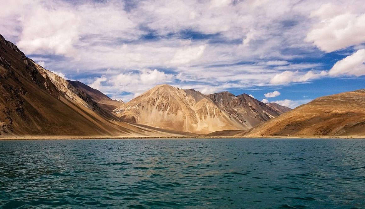 ladakh-trek-faqs
