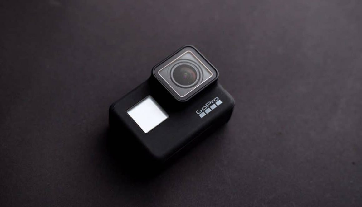 photo-of-black-gopro-camera-2294897