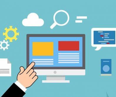 web-domain-service-website-development-seo-1571969-pxhere.com