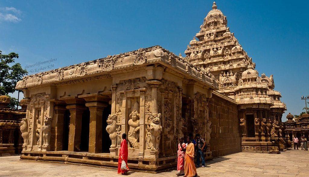 1024px-Kailasanathar_Temple